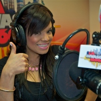 Iliana Sanchez, the New Face of Mexican Radio Station in NYC