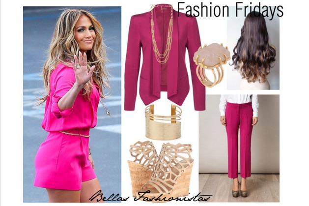 Fashionfridays