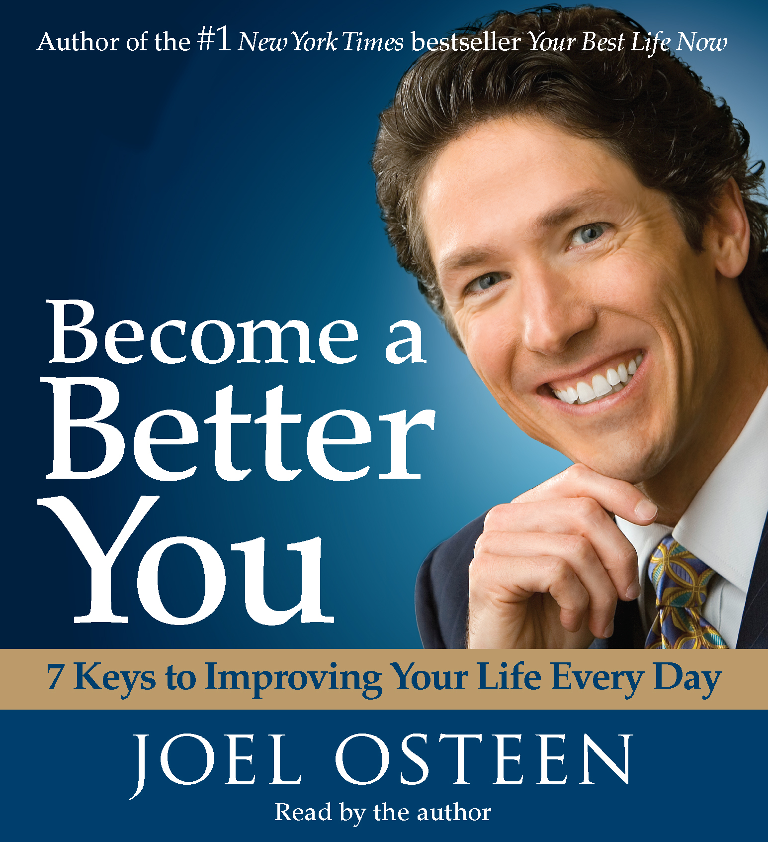 Best Inspirational Book