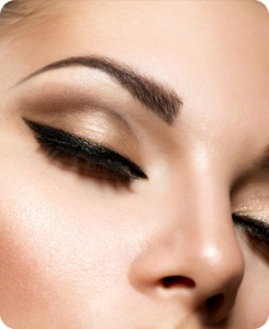 EyeLiner beauty_make-up_feart