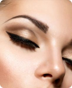 EyeLiner beauty_make-up_feart