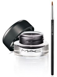 M.A.C-Gel-Liner_butterboom_1