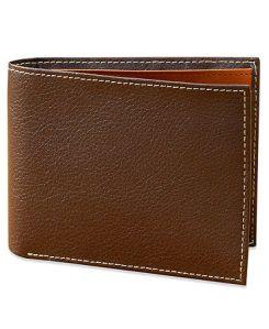 Perry Ellis Wallet 1122462_fpx.tif