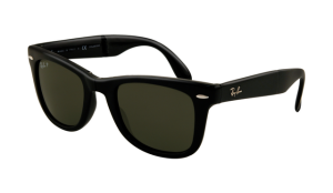 Ray-Ban-RB4105-Folding-Wayfarer-Sunglasses-05