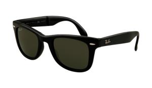 Ray-Ban-RB4105-Folding-Wayfarer-Sunglasses-05