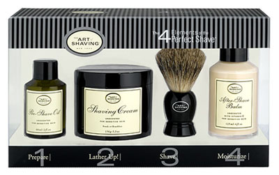The-Art-of-Shaving-The-4-Elements-of-the-Perfect-Shave