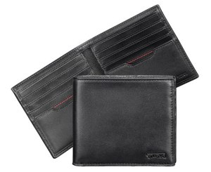 Tumi-Global-Hipster-Bifold-Wallet-1