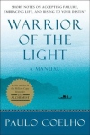 warriorofthelight-book