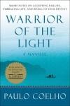 warriorofthelight-book