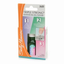 Triple Protection Sally Hansen
